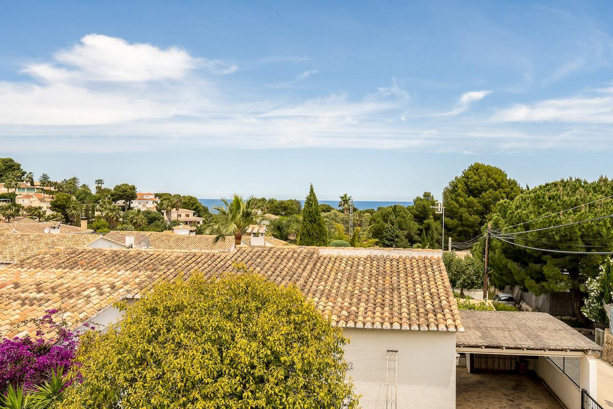 Villas in DENIA Villas for sale in DENIA