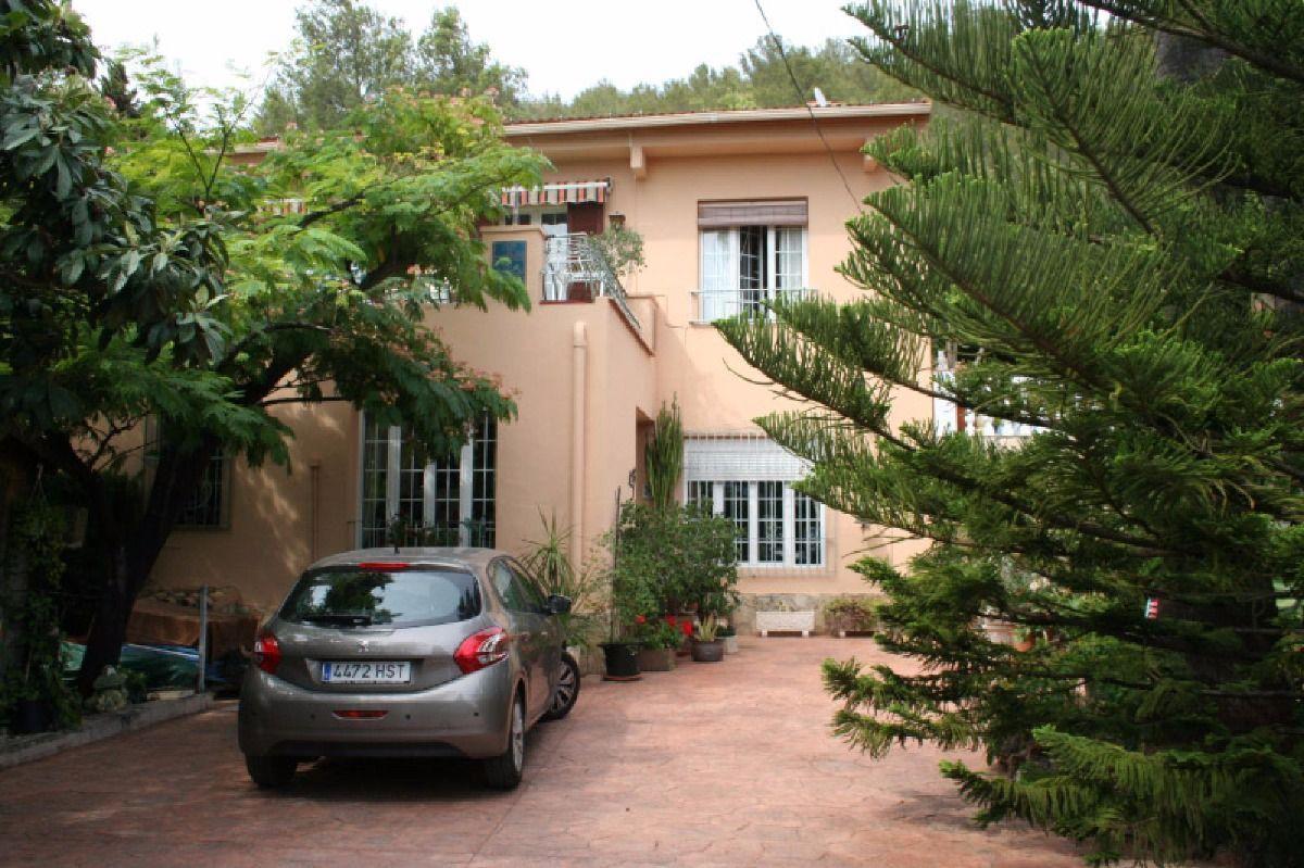 Villas in Pedreguer Villas for sale in Pedreguer