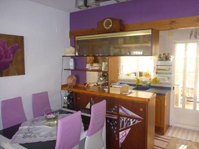 Bungalow in Vergel Bungalow for sale in Vergel